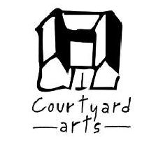 Courtyard Arts app
