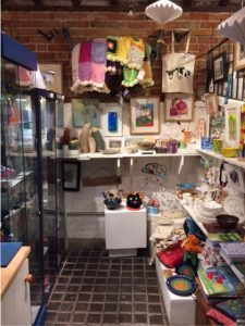 Image of Courtyard Arts Gift Shop