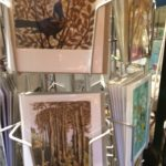 Image of Greetings Cards for sale at Courtyard Arts