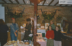 craft_fair_dec_1996web