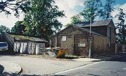exterior_1995_1web
