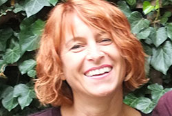 Sue Wagstaff