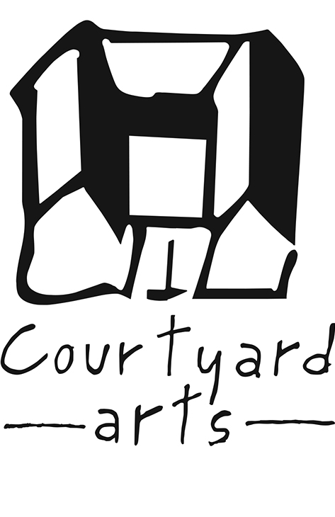 courtyardarts.org.uk