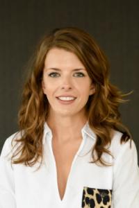Sarah-Jane Webb